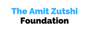 The Amit Zutshi Foundation